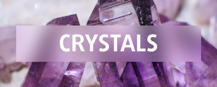 Rockchic Beads Gemstones Jewellery Crystals